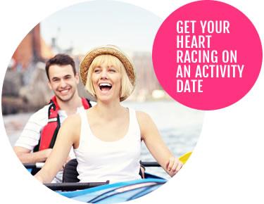 activity-date