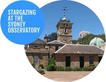 startgazing-date-observatory-sydney