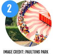 2-theme-parks