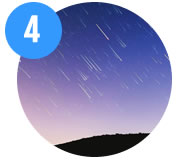 4-meteor-shower