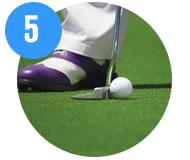 5-mini-golf