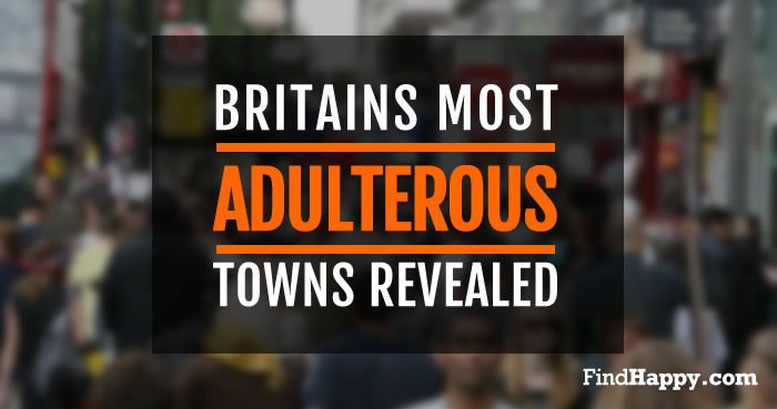britain adult encounters towns