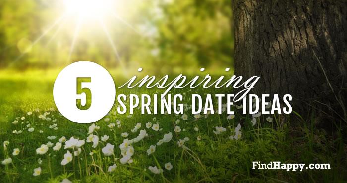 spring-date-ideas