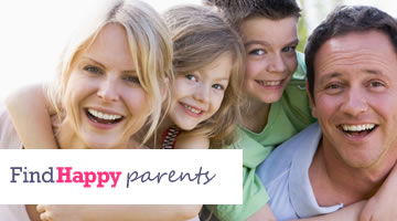 lyford single parent dating site Only single parents com the uk online dating website for divorced and separated british mums and dads with children looking for other brit singles that also have kids.