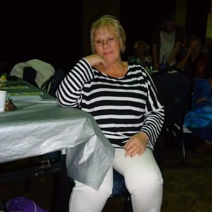 Meet Singles Over 50 in Adamstown MD