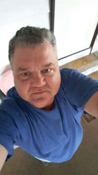 tarpon springs christian single men 31, tarpon springs latino men in florida, united states looking for a: woman aged 18 to 99 dorky guy looking for someone just as fun :) i'm panamanian, fresh out of the navy, i'm honest regardless of the situation, and i love doing new things.