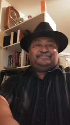 glen aubrey single men Someone you can love is nearby browse profiles & photos of single men in glen aubrey, ny join matchcom, the leader in online dating with more dates, more relationships and more marriages than any other dating site.